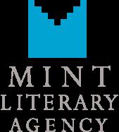 mintliteraryagencylogo